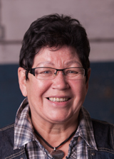 Gertrud Wunram