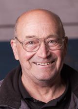 Klaus Wunram